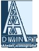 Divinart Logo